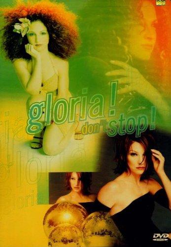 9781573301107: Gloria Estefan: Don't Stop!