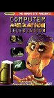9781573308960: Computer Animation Celebration