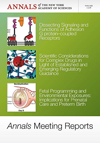 9781573318525: Annals Meeting Reports - Biomarkers in Nutrition, Revolution in Toxicology, Neuroprotection after Ischemia, Volume 1278 (Annals of the New York Academy of Sciences)