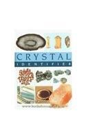 9781573353083: Crystal identifier