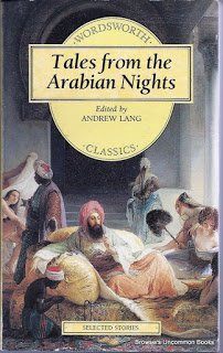 9781573353953: Tales From the Arabian Nights