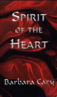 9781573430340: Spirit of the Heart