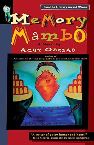 9781573440172: Memory Mambo: Big Sur Pioneers