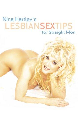 lesbian sex tips