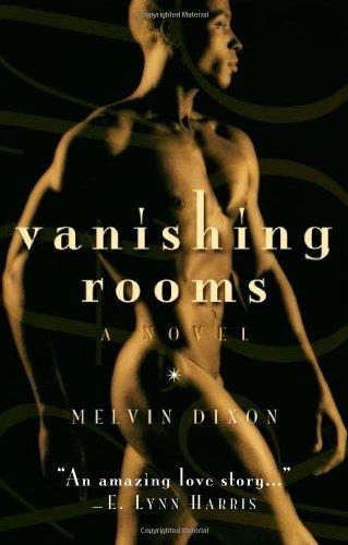 9781573441230: Vanishing Rooms: A Novel