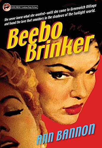 9781573441254: Beebo Brinker
