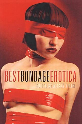 9781573441735: Best Bondage Erotica