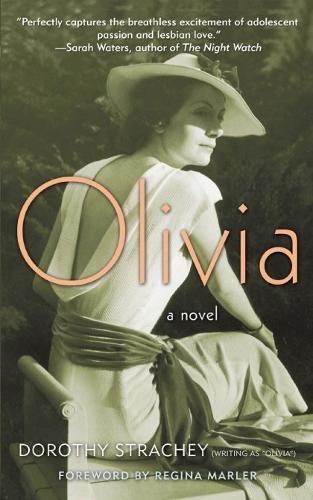 9781573442428: Olivia: A Novel