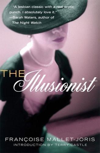 9781573442534: The Illusionist