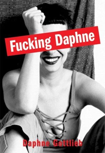 9781573442824: Fucking Daphne
