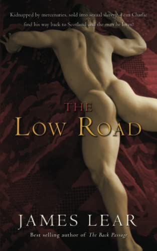 The Low Road: Lear, James