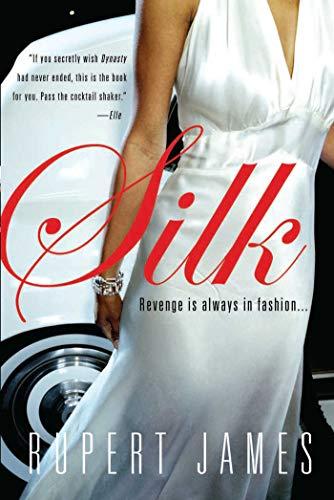 9781573447614: Silk