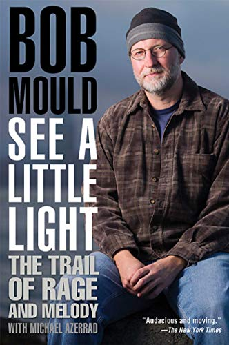9781573449700: See a Little Light: The Trail of Rage and Melody