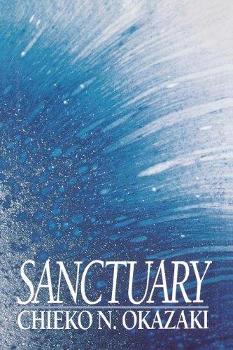 Sanctuary: Okazaki, Chieko N.
