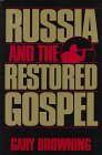9781573452021: Russia and the Restored Gospel