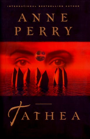 Tathea: Perry, Anne
