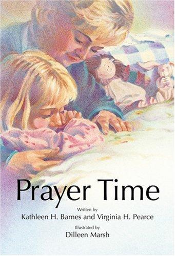 9781573459549: Prayer Time