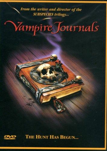 9781573470476: Vampire Journals