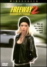 9781573471404: Freeway 2: Confessions of a Trickbaby