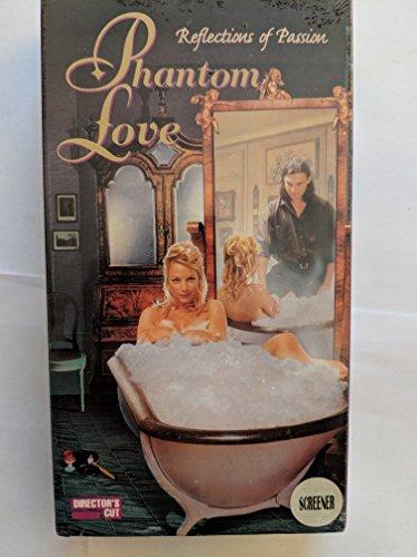 9781573471794: Phantom Love [VHS]