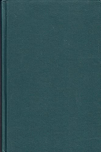 9781573580144: Gospel Remission (Puritan Writings)