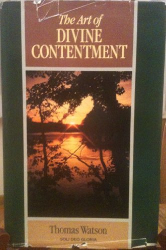 9781573580328: The Art of Divine Contentment