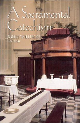 9781573581097: A Sacramental Catechism
