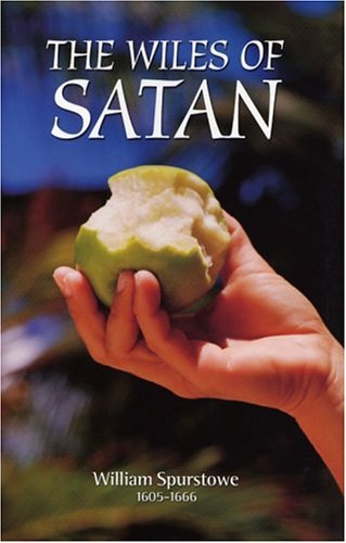 9781573581639: The Wiles of Satan