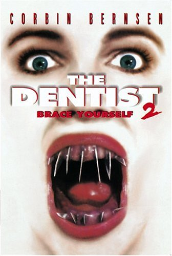 9781573625487: The Dentist 2: Brace Yourself