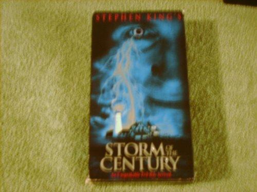 9781573625753: Storm of the Century/Easy Profits C