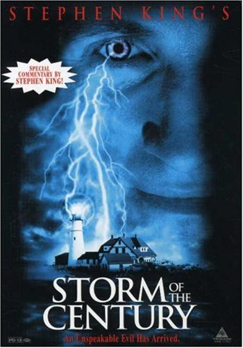 Stephen Kings Storm of the Century