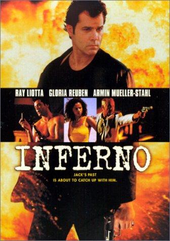 9781573628976: Inferno