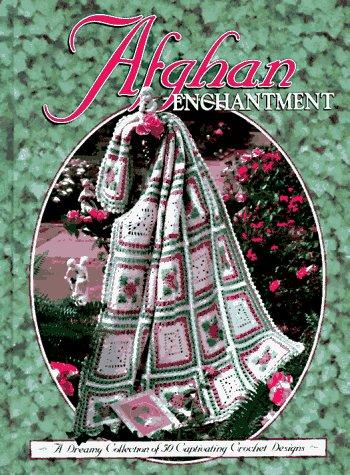 9781573670364: Afghan Enchantment