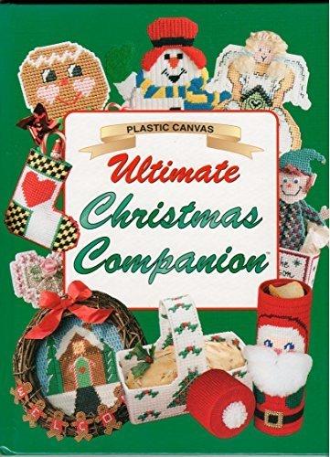 9781573671071: Ultimate Christmas Companion