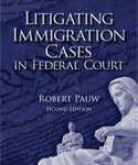 9781573702874: AILA's Immigration Litigation Toolbox, Third Edition CD-ROM