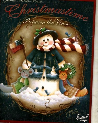 9781573771610: Christmastime Between the Vines