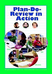 9781573794510: Plan-Do-Review in Action DVD