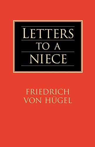 9781573831031: Letters to a Niece