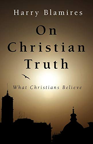9781573833127: On Christian Truth