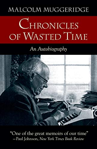 9781573833769: Chronicles of Wasted Time