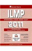 9781573873864: ILMP 2011: The Directory of the International Book Publishing Industry: Over 180 Countries Covered (International Literary Market Place)