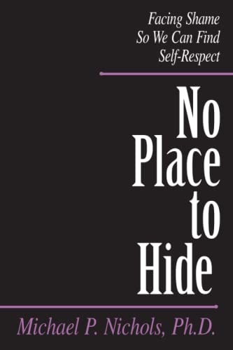 9781573920162: No Place to Hide