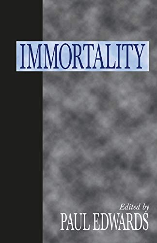 9781573921305: Immortality