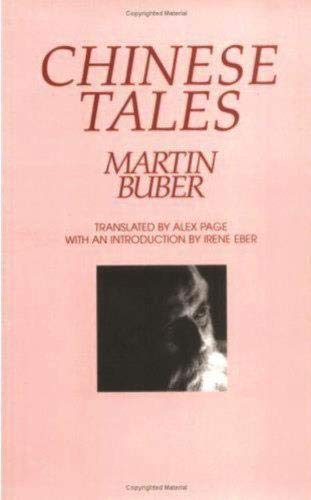 9781573926157: Chinese Tales