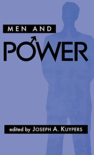 Men and Power: Joseph A. Kuypers