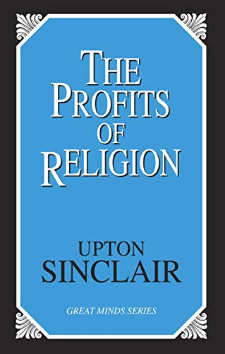 the greatest achievement of upton sinclair in literature This page contains details about the fiction book the jungle by upton sinclair published in 1906 this book is the 298th greatest (academy of achievement.