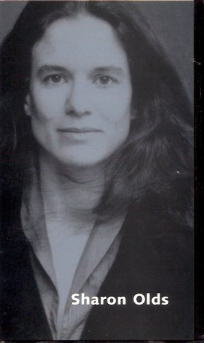 9781573940269: Sharon Olds (Lannan Literary Series)