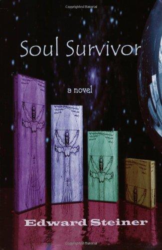Soul Survivor: Steiner, Edward