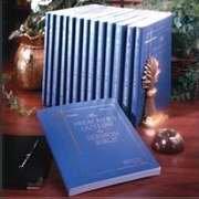 9781574072181: Preacher's Outline and Sermon Old Testament-KJV: Genesis-Esther