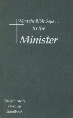 Leadership Ministries Worldwide